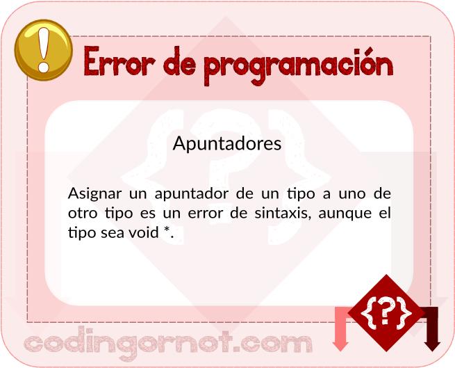error-programacion-10