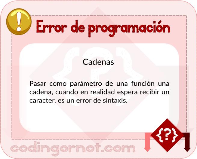 error-programacion-11