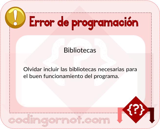 error-programacion-12