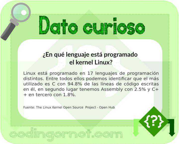 curiosidades-computacion-17