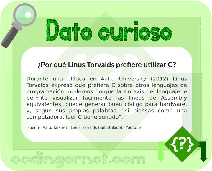 curiosidades-computacion-18
