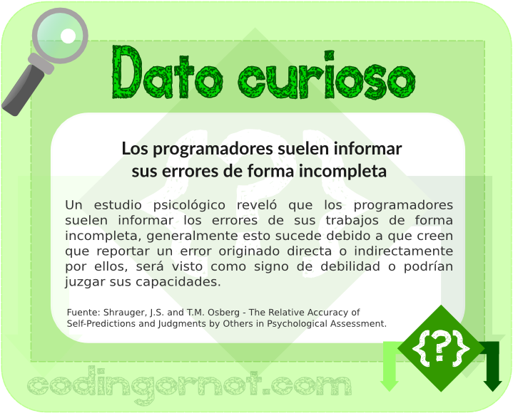 curiosidades-computacion-19-errores-programadores-reportes
