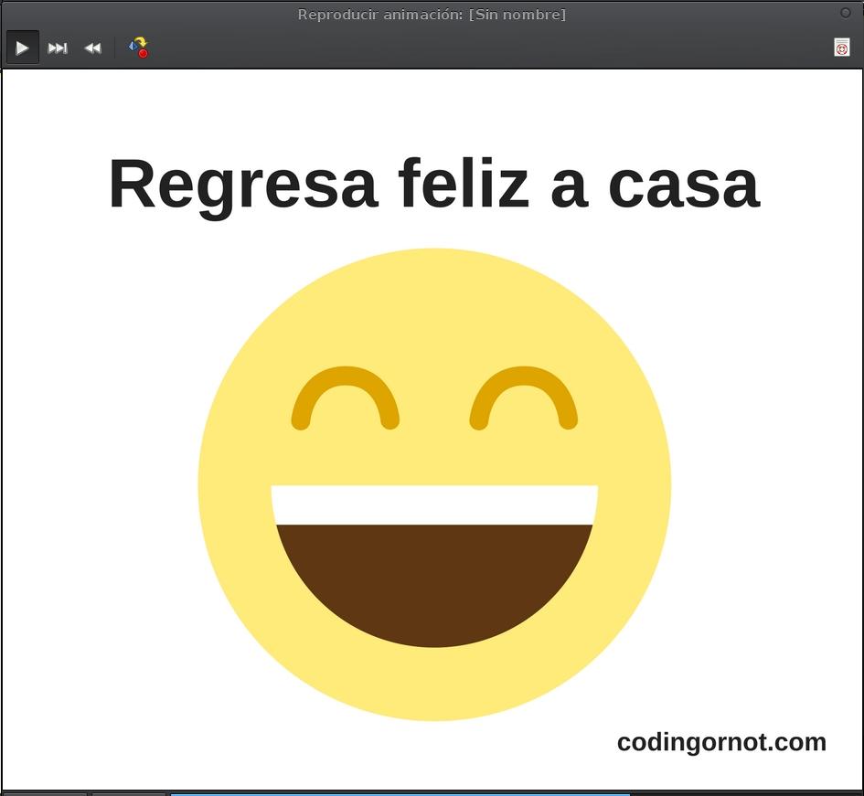 reproduccion-GIMP